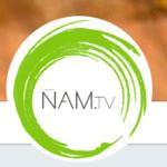 Nace Ñam.tv, nuevo canal de televisión de cocina