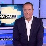 Trece sigue perdiendo audiencia y millones de euros