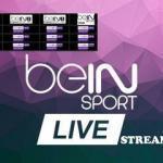 La policía detiene a 5 personas por piratear beIN Sports