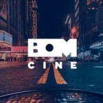 BOM Cine, nuevo canal temático para la TDT