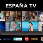 EspañaTV, el paquete de Atresmedia y AMC, llega a Francia