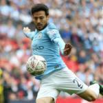 Arranca la pretemporada en DAZN con fútbol internacional