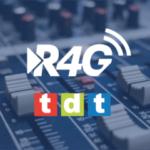 Radio4G ya se escucha en la TDT