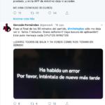 Siguen las quejas contra MiTele Plus por no ofrecer todo el fútbol