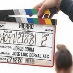 Movistar+ retoma con la segunda de temporada de «Hierro»