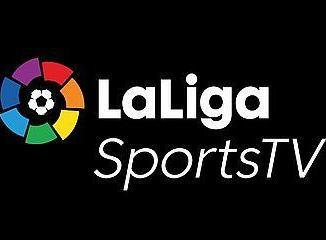 LaLigaSports TV