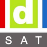 Los canales de la TDT en Astra 19,2º Este con Movistar+