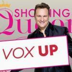 VOXup, próxima nueva cadena de TV en abierto por Astra