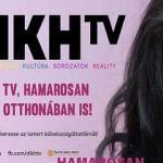 Dikh TV, nace la primera televisión gitana del mundo