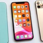 El nuevo iPhone 11 se financia gratis con las mejores ofertas