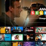 Orange TV lanza AMC Selekt, con lo mejor de AMC Networks