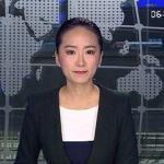 CNC World English HD, ahora por Eutelsat Hot Bird 13C