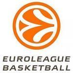 Barça Basket – Alba Berlin, por televisión