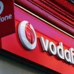 La televisión de Vodafone gana 41.000 nuevos clientes