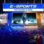 eSport 24 HD, nuevo canal de deportes en Eutelsat 9B