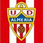 Almería – Fuenlabrada, por televisión en directo