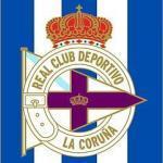Deportivo – Sporting Gijón, por televisión en directo
