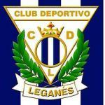 Leganés – Alavés, por internet y televisión