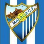 Málaga – Sporting Gijón, fútbol por televisión en abierto