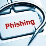 Cómo evitar caer en la trampa del 'phishing' bancario