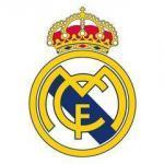 Cuándo juega el Real Madrid por televisión