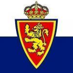Real Zaragoza – Elche, por televisión en directo