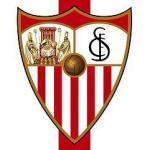 Wolves – Sevilla FC, fútbol en directo por televisión