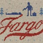La cuarta temporada de «Fargo» llega a Movistar