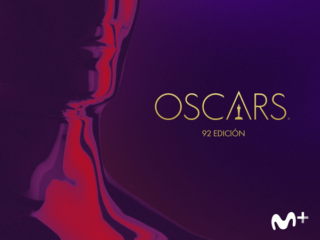 Movistar Oscars
