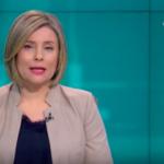 TV Galicia cesa en definición estándar por Astra