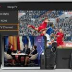 Cierran otro servicio de IPTV gracias a la Alianza Antipiratería
