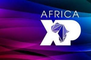 AfricaXP