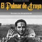 Movistar+ estrena El Palmar de Troya, una serie de no ficción