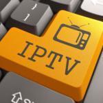 Easybox IPTV condenada a pagar casi 10 millones de dólares