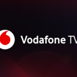 Vodafone TV, compatible con el Fire Stick de Amazon