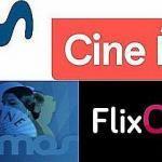 Movistar Cine Ñ, Somos y FlixOlé, el cine español en auge