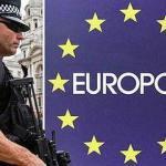 Europol cierra más de 30.000 webs de IPTV y piratería