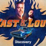 Movistar+ pone en marcha un servicio bajo demanda de Discovery