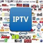 IPTV: aplicaciones estrella para ver la TV por internet
