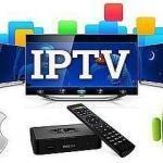 Casi toda la televisión de España en abierto: IPTV y m3u8