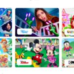 Movistar Lite prolonga hasta el 31 de mayo los canales infantiles