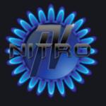 Nitro IPTV, otro servicio que debe cerrar por piratería