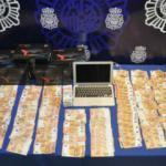 Nuevo golpe contra el IPTV pirata en España con 15000 clientes