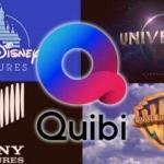 Ya está aquí Quibi, el Netflix para dispositivos móviles