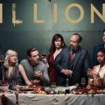 Movistar estrena la quinta temporada de «Billions»