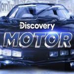 Discovery y sus contenidos, en el servicio bajo demanda de Movistar+
