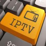 Caen 900 revendedores de IPTV con 160.000 suscripciones