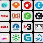Cómo ver mil canales de televisión gratis por internet