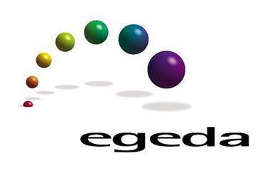 Egeda