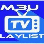 Listas para IPTV gratis con más de mil canales de TV y radio